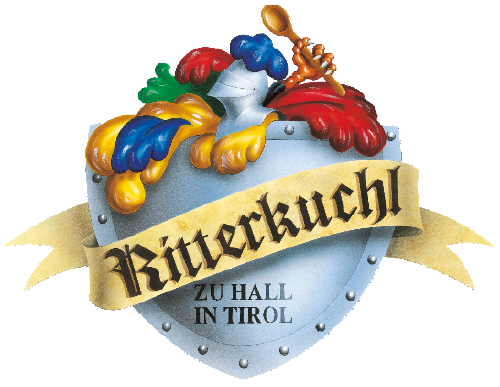 Ritterkuchl | Einzigartiges Restaurant in Hall in Tirol
